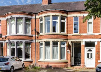 4 bed property for sale in Ruskin Road, Crewe CW2