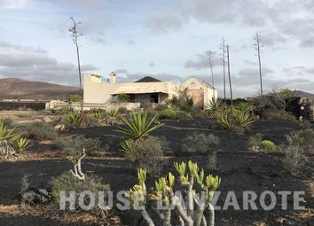 Thumbnail 1 bed villa for sale in Tahiche, Lanzarote, Canary Islands, Spain