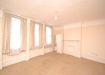 Thumbnail 3 bedroom flat to rent in Muswell Hill Broadway, London