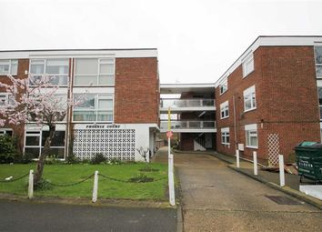 1 bed flat for sale in Phoenix Court, Chingford Avenue, Chingford E4
