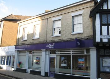 Thumbnail Office to let in Great Colman Street, Ipswich