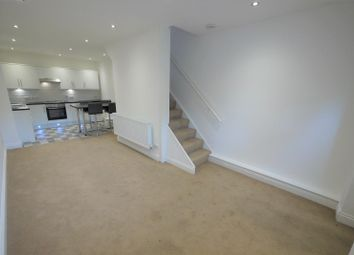 Thumbnail 2 bed property to rent in Little Dytchleys Mews, Coxtie Green Road, Brentwood