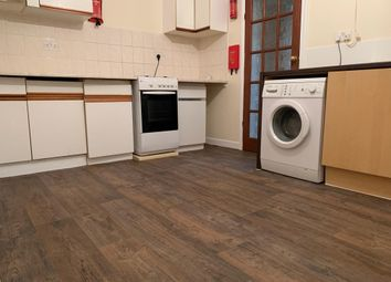 Thumbnail 1 bed flat to rent in Howard Street, Oxford