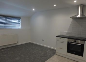 Thumbnail 1 bed bungalow to rent in Sparrow Lane, Royal Wootton Bassett, Swindon