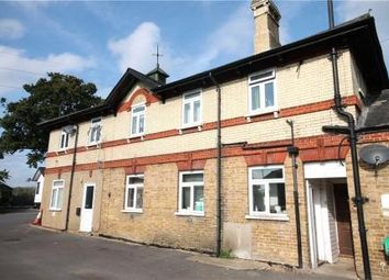 1 bed flat to rent in Riverhill, Worcester Park KT4
