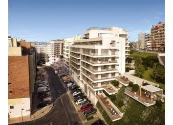 Thumbnail 3 bed apartment for sale in Benfica, Lisboa, Lisboa