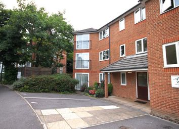Thumbnail 2 bed flat to rent in Pine Tree Glen, Westbourne, Bournemouth