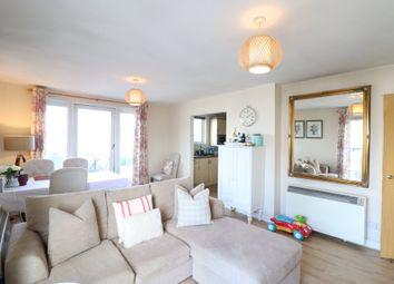 2 bed flat to rent in Wharfside Street, Birmingham B1
