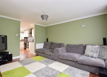 Thumbnail 3 bedroom terraced house for sale in Ryecroft, Haywards Heath, West Sussex