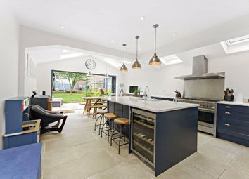 4 bed property for sale in Vant Road, London SW17