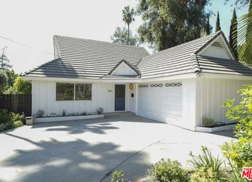 Thumbnail 3 bed property for sale in 1520 Hill Dr, Los Angeles, Ca, 90041