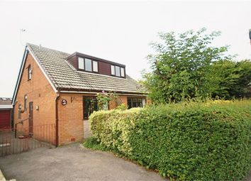 Thumbnail 3 bed detached house for sale in Albany Grove, Tyldesley, Tyldesley, Lancashire
