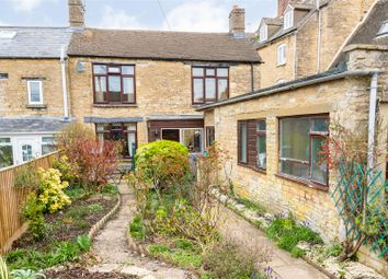 Thumbnail 2 bed cottage for sale in Church Street, Chipping Norton