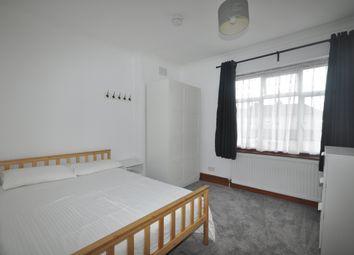 Thumbnail Room to rent in Shepherds Lane, Dartford