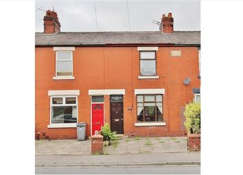 2 bed property for sale in Leyland Road, Preston PR1