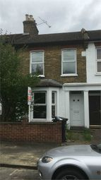 Thumbnail 3 bedroom terraced house to rent in Rathbone Square, Tanfield Road, Croydon