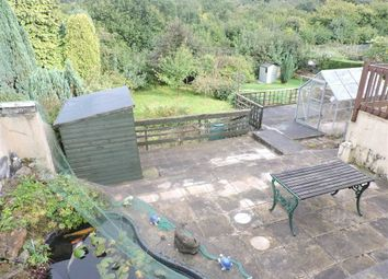 Thumbnail 2 bed detached house for sale in Cwmamman Road, Glanamman, Ammanford