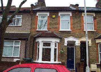 Thumbnail 2 bed property for sale in Haig Road East, Plaistow, London