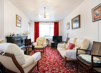 Thumbnail 1 bed flat for sale in Derbyshire Street, Bethnal Green