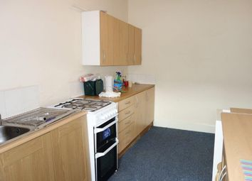 Thumbnail 2 bedroom flat to rent in Dunraven Street, Tonypandy
