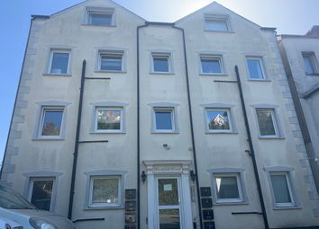 Thumbnail Room to rent in Heath Court, Swansea