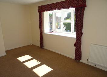 Thumbnail 1 bedroom flat to rent in Walnut Park, Haywards Heath