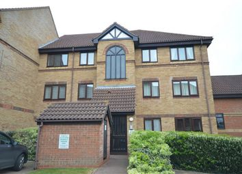 Thumbnail 2 bedroom flat for sale in Scott Road, Thorpe Park, Norwich