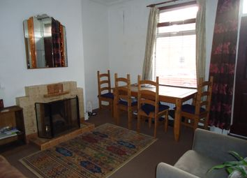 2 bed terraced house to rent in Vesper Grove, Kirkstall LS5