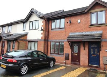 Thumbnail 2 bed property for sale in Ashtongate, Preston