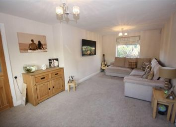 Thumbnail 2 bed semi-detached house to rent in Sidmouth Rd, Ashton On Mersey