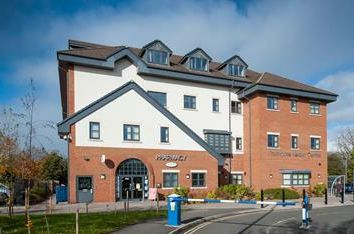 Thumbnail Office to let in Northgate Health Centre, Old Smithfield Road, Bridgnorth, Shropshire