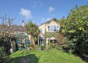 Thumbnail 3 bed cottage for sale in Bainton Close, Bradford-On-Avon