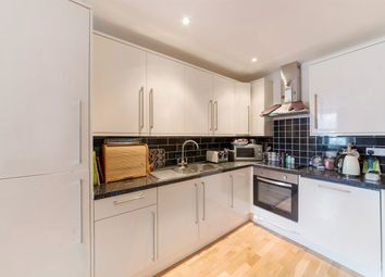 Thumbnail 1 bed flat to rent in Church Road, Acton, London