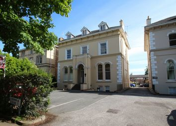 Thumbnail 1 bed flat to rent in Irving House, Pittville Circus Road, Cheltenham