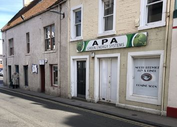 Thumbnail Restaurant/cafe for sale in High Street, North Berwick
