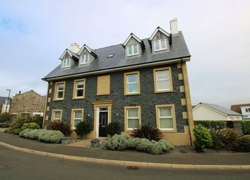 Thumbnail 5 bed property to rent in Knock Rushen, Castletown, Isle Of Man
