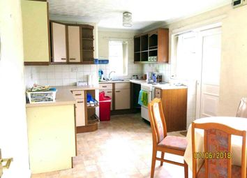 Thumbnail 2 bed detached bungalow for sale in Norwich Grove, Darlington