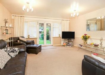 Thumbnail 3 bed maisonette for sale in Kings Close, London