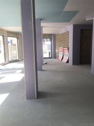 Thumbnail Office to let in Coldharbour Lane, Brixton