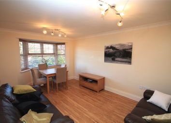 Thumbnail 2 bedroom flat to rent in Broad View, Broad Lane, Rochdale