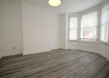 Thumbnail 3 bed flat to rent in Wotton Road, Cricklewood, London