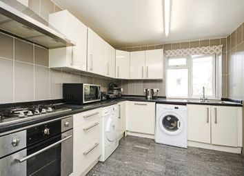 Thumbnail 5 bedroom property for sale in Ashenden Road, Clapton