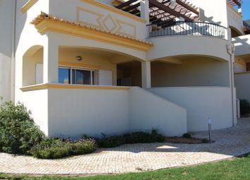 Thumbnail 2 bed apartment for sale in R. Da Boa Nova Village 1, 8400 Estômbar, Portugal