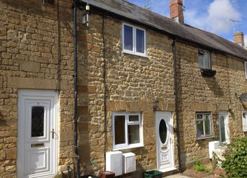 Thumbnail 1 bed terraced house to rent in Middle Path, Crewkerne