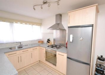 Thumbnail 3 bed terraced house for sale in Moss Hall Grove, London