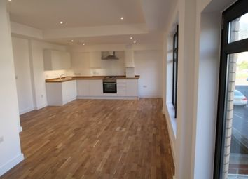 Thumbnail 2 bed flat to rent in Whyteleafe Business Village, Whyteleafe Hill, Whyteleafe