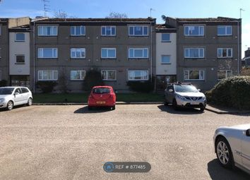 Thumbnail 3 bed flat to rent in Westburn Court, Aberdeen