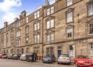 1 bed flat for sale in Dean Park Street, Stockbridge, Edinburgh EH4