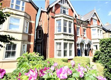 Thumbnail 6 bed detached house for sale in Bath Road, Old Town, Swindon