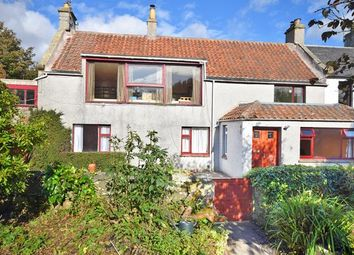 Thumbnail Semi-detached house for sale in St Andrews Road, Lathones